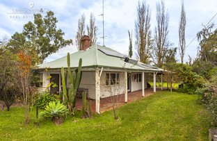 Picture of 212 Rodway Road, Cookernup WA 6220