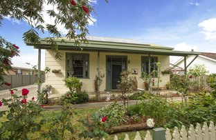 46 George Street, Heyfield VIC 3858