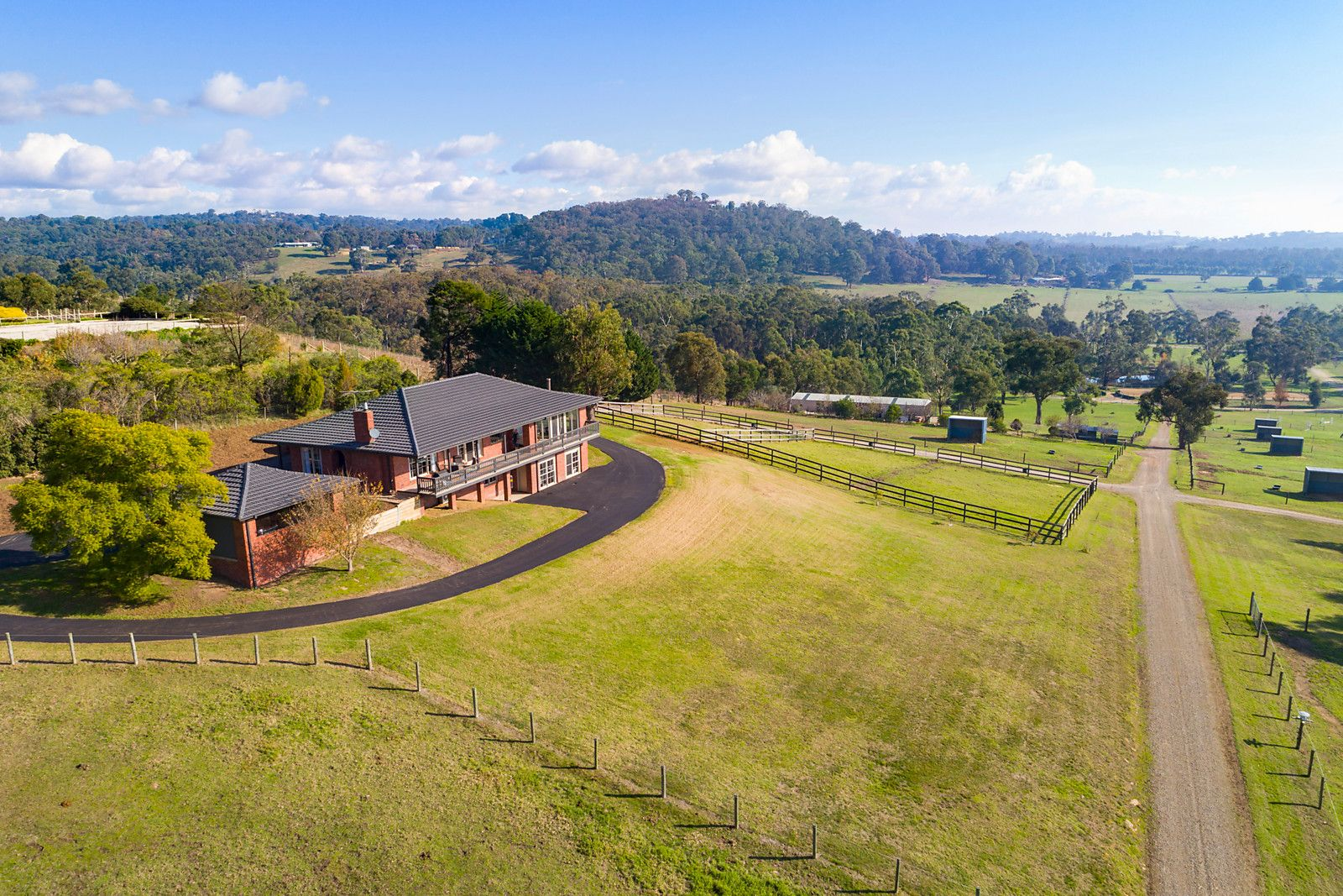 23 Boundary Road, Lilydale VIC 3140, Image 0