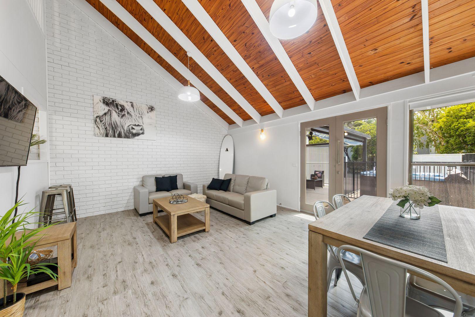 1 & 2/23 Margaret  Street, Coolum Beach QLD 4573, Image 1