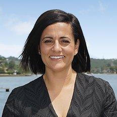 Katrina Bosco, Sales representative