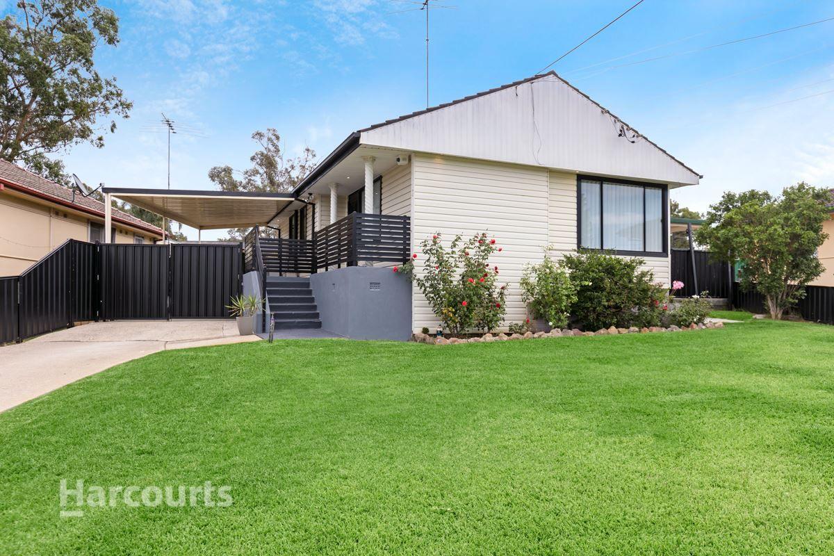 6 D'urville Avenue, Tregear NSW 2770, Image 0