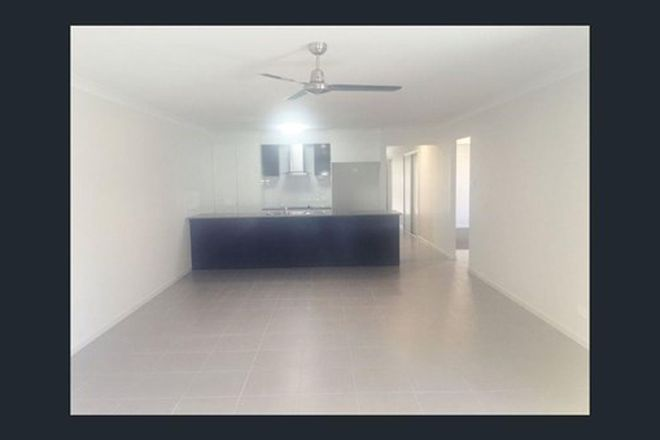 Picture of 1/17A Spruce Street, LOGANLEA QLD 4131