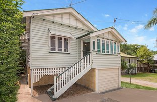 Picture of 68 Fairfield Road, Fairfield QLD 4103