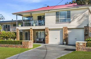 Picture of 12 Emu Drive, San Remo NSW 2262