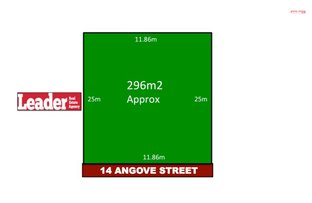 Picture of Lot 22113/14 Angove Street, Craigieburn VIC 3064