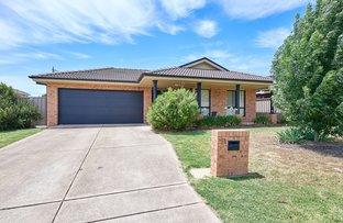 Picture of 24 Swan Street, Flowerdale NSW 2650