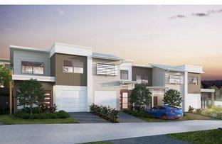 Picture of Ellen Grove QLD 4078