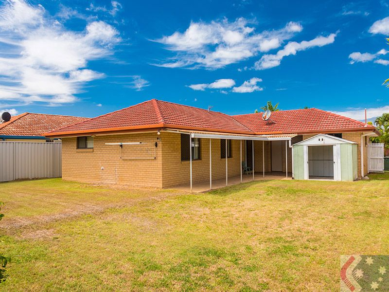 52 Volante Crescent, Mermaid Waters QLD 4218, Image 1