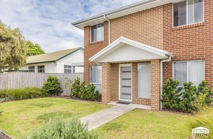 Picture of 1/35 Gregson Avenue, Mayfield West NSW 2304