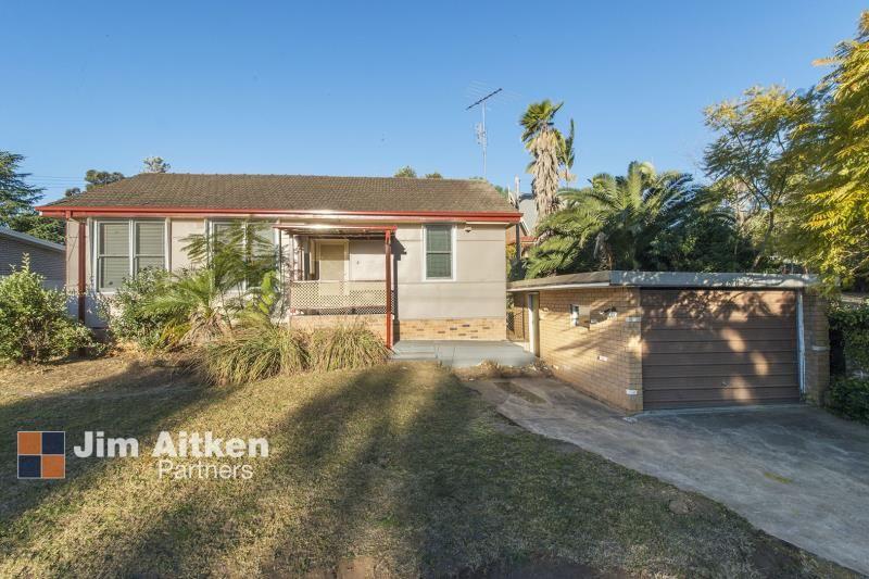 4 Rawson Avenue, Penrith NSW 2750, Image 0