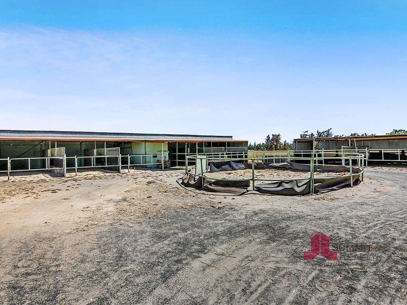 6 Barr Road, Carey Park WA 6230, Image 1