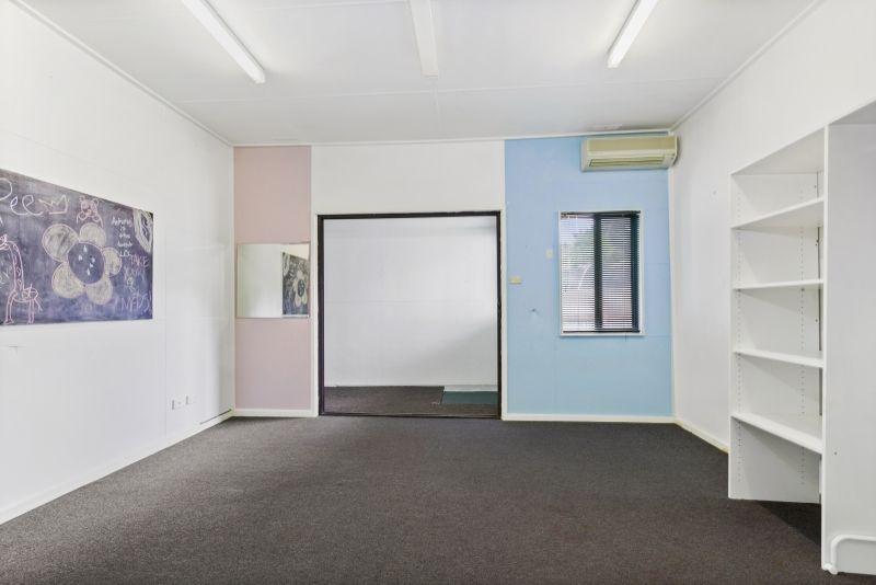 9 Vesper Street, Batemans Bay NSW 2536, Image 2