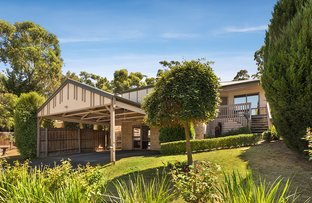 Picture of 6 Cooraminta Place, Diamond Creek VIC 3089
