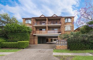 11/62 Lade Street, Gaythorne QLD 4051