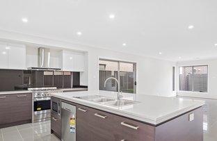Picture of Lot 1336 Westway Avenue, Marsden Park NSW 2765