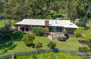 Picture of 86 Mills Road, Coalville VIC 3825
