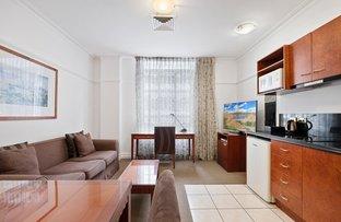 Picture of 2006-2007/255 Ann Street, Brisbane City QLD 4000