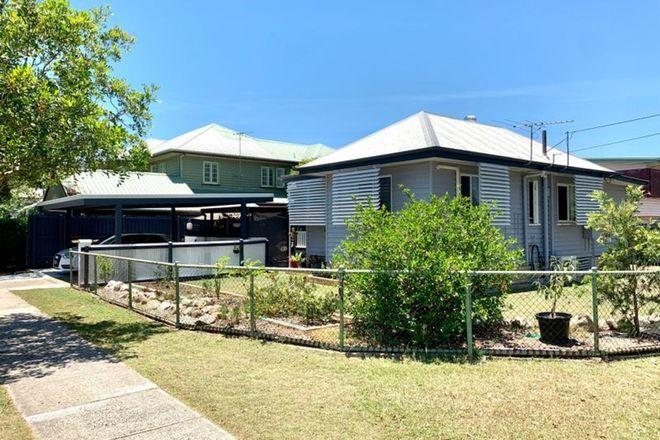 Picture of 59 Bungama St, DEAGON QLD 4017