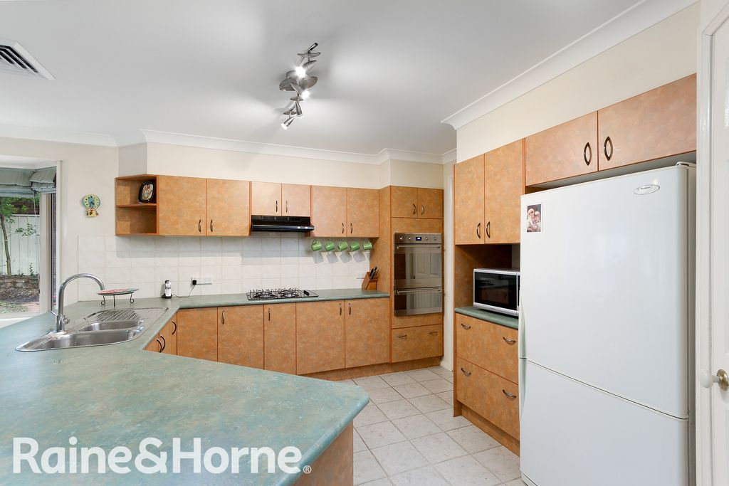 5 Farmer Close, Glenwood NSW 2768, Image 2