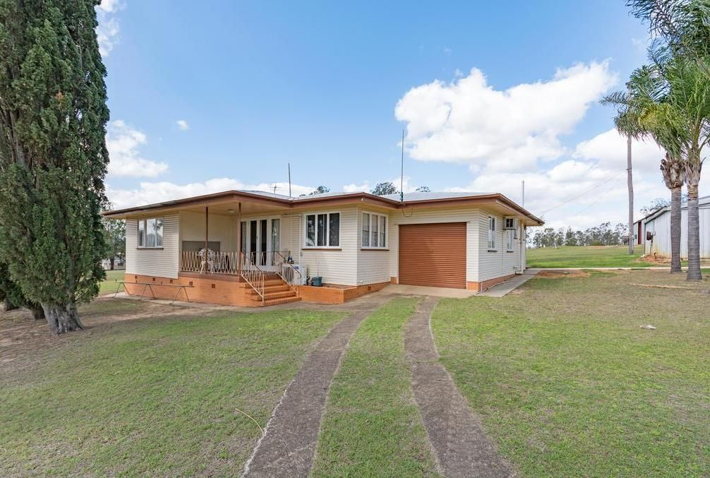 3878 Forest Hill Fernvale Road, Fernvale QLD 4306, Image 0