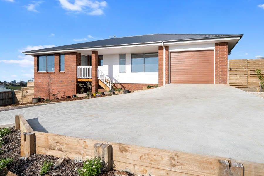 37 Three Mile Line Road, Mooreville TAS 7321, Image 2