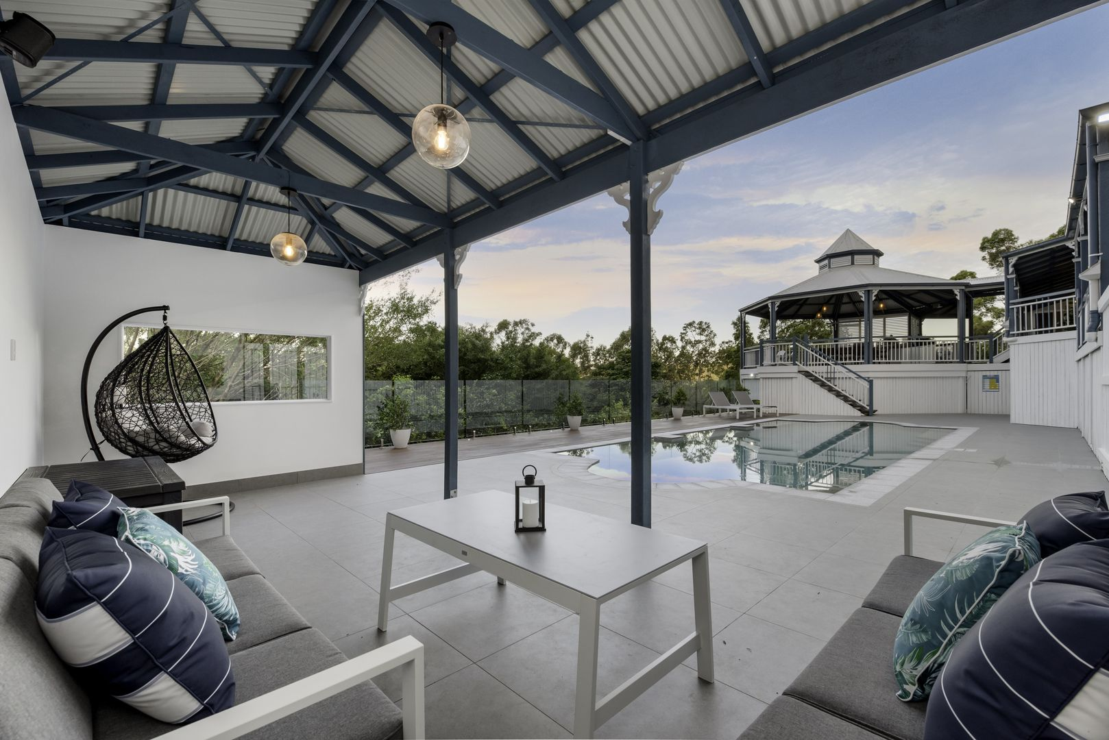2 Lisa Road, Chevallum QLD 4555, Image 1