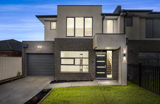 Picture of 4/68 Bevan Avenue, Clayton South VIC 3169