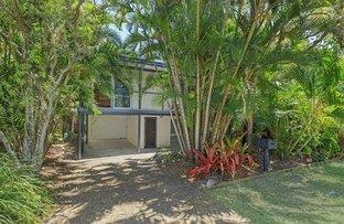 Picture of 12 Wildflower Street, Sunshine Beach QLD 4567