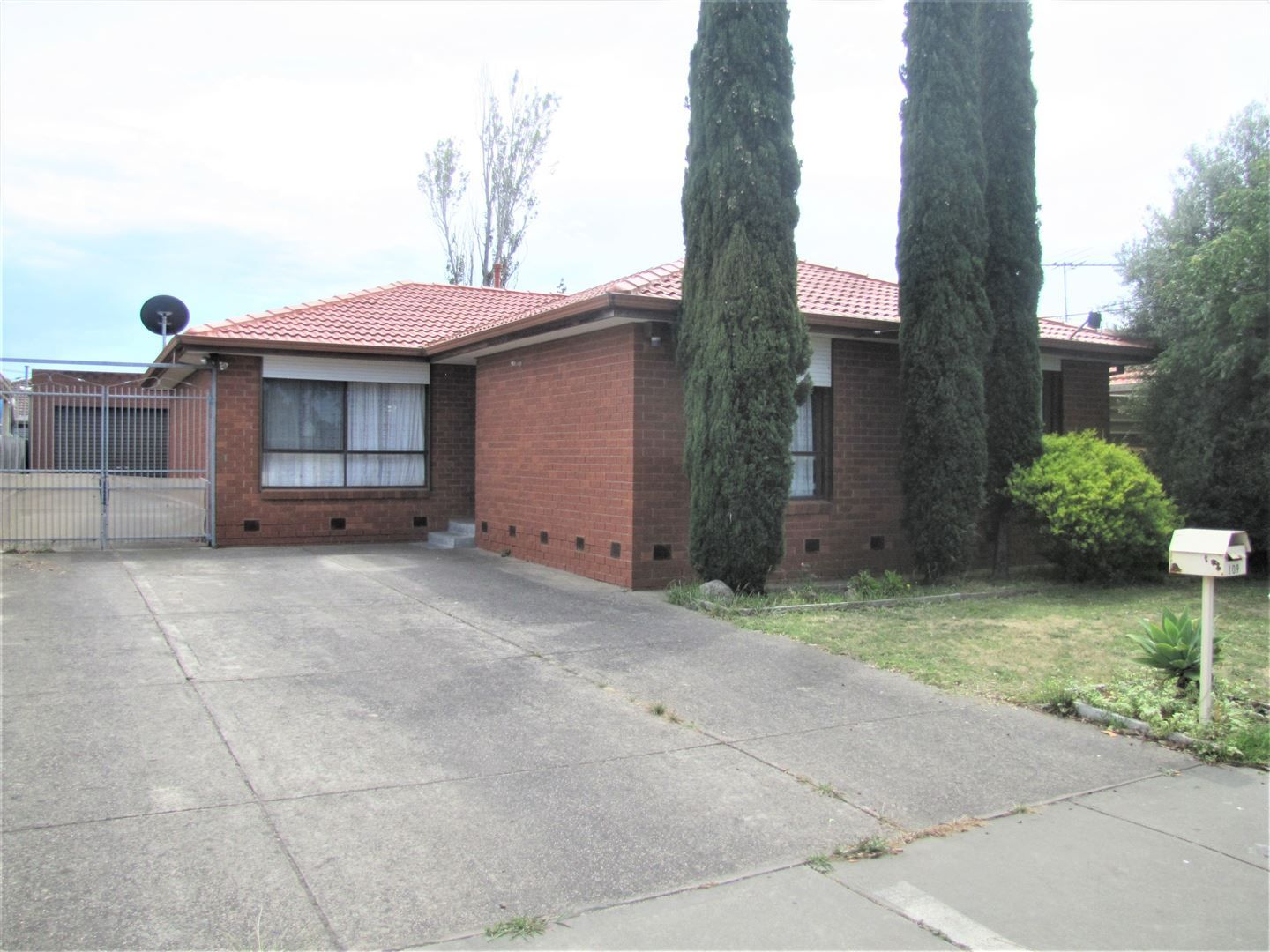 109 Derby Drive, Epping VIC 3076, Image 0