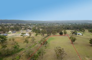 Picture of Lot 713, 20 Naalong Close, Wallacia NSW 2745