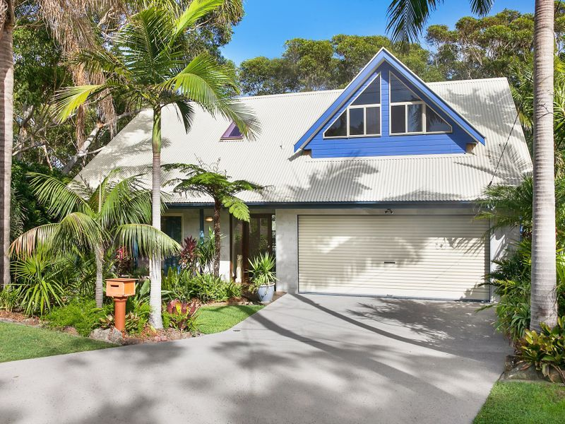29 Boos Road, Forresters Beach NSW 2260, Image 1
