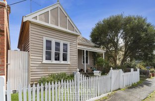 Picture of 112 Gladstone Street, Mount Pleasant VIC 3350