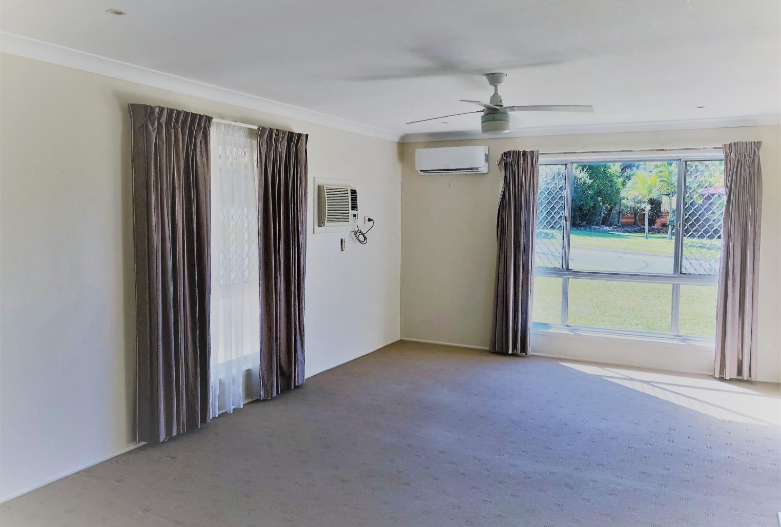 6 Alexander Avenue, Kallangur QLD 4503, Image 2