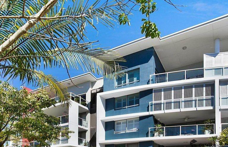 111/50 Riverwalk Avenue, Robina QLD 4226, Image 2