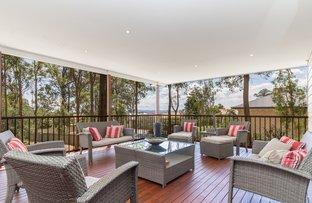 57 Rudyard Street, Forest Lake QLD 4078