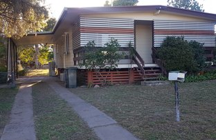 Picture of 11 Elliott St, Moura QLD 4718
