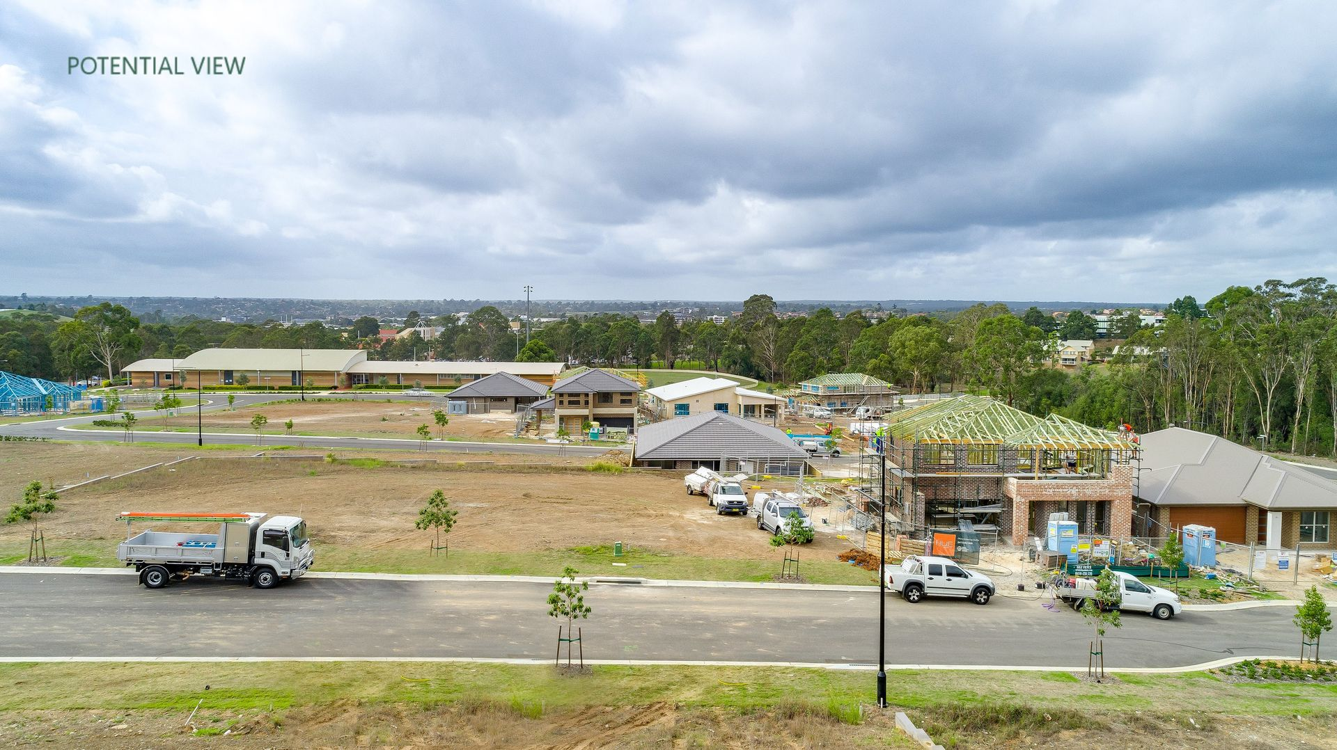 18 Fleming Drive, Campbelltown NSW 2560, Image 0