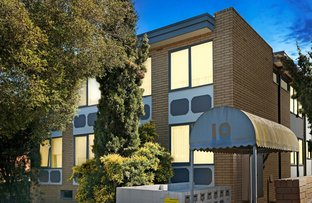 Picture of 1/10 Murray Street, Brunswick West VIC 3055