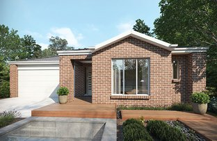 Picture of Lot 409 Galloway Street, Ascot VIC 3551