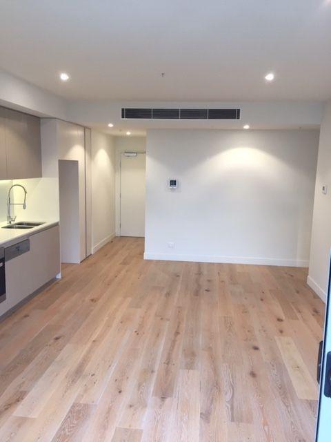 102 Havilah Lane, Lindfield NSW 2070, Image 2