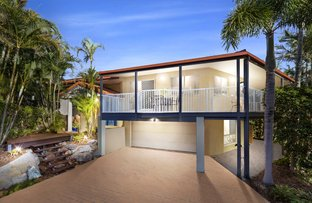 Picture of 6 Da Vinci Court, Mackenzie QLD 4156