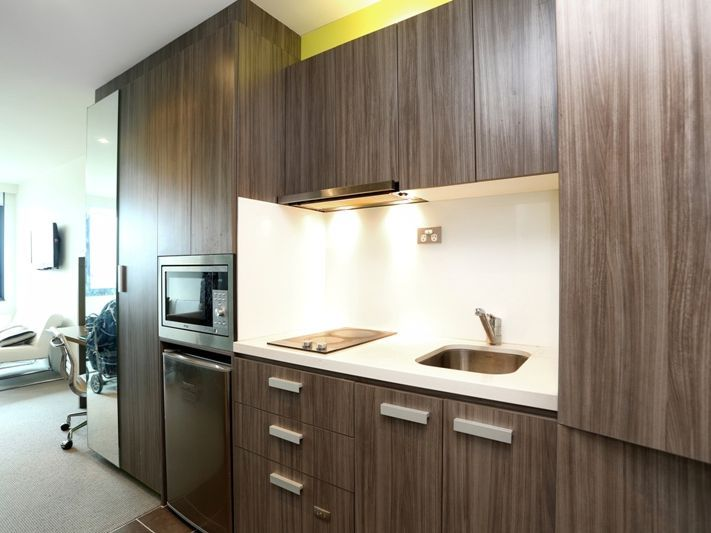 2206/181 A'Beckett Street, Melbourne VIC 3000, Image 1