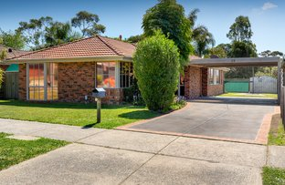 Picture of 39 Springfield Crescent, Hampton Park VIC 3976