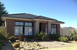 Picture of 1 Hummingbird Place, Shepparton VIC 3630