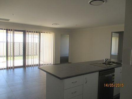 3 Wheeler Drive, Roma QLD 4455, Image 1