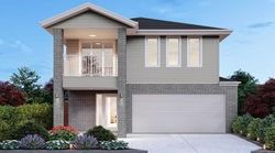 Picture of Lot 34 Macadamia Circuit, Park Ridge