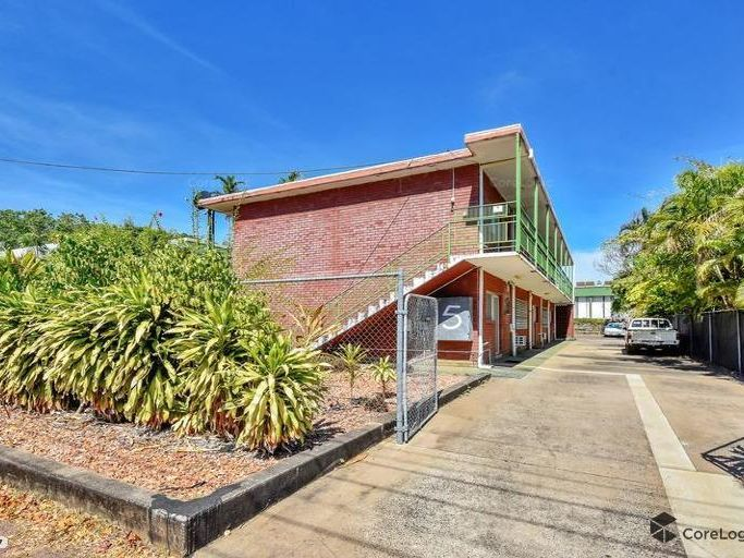 4/5 Nations Crescent, Coconut Grove NT 0810, Image 0