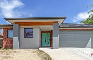 Picture of 2 Glen Ct, Narre Warren VIC 3805
