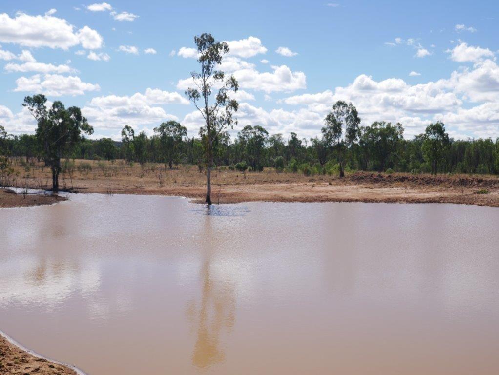 581 ACRES GRAZING LIFESTYLE, Cecil Plains QLD 4407, Image 1